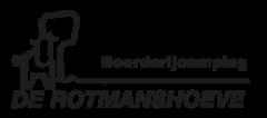 De Rotmanshoeve